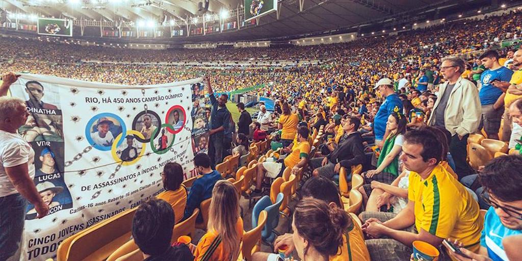 Olympicsart_Rio_0carlos