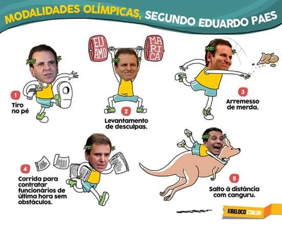 Olympicsart_Rio_Modalidades-Segundo-Paes